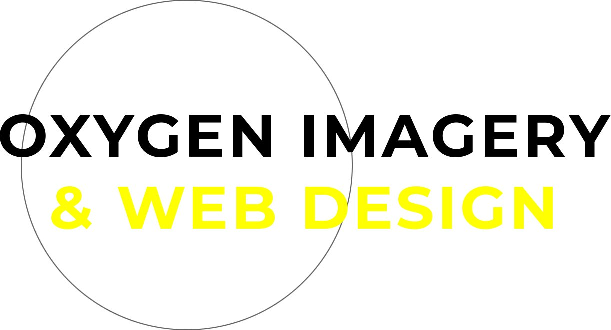 Oxygen Imagery and Web Design LLC